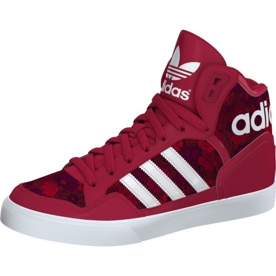 Adidas Extaball W BB0691