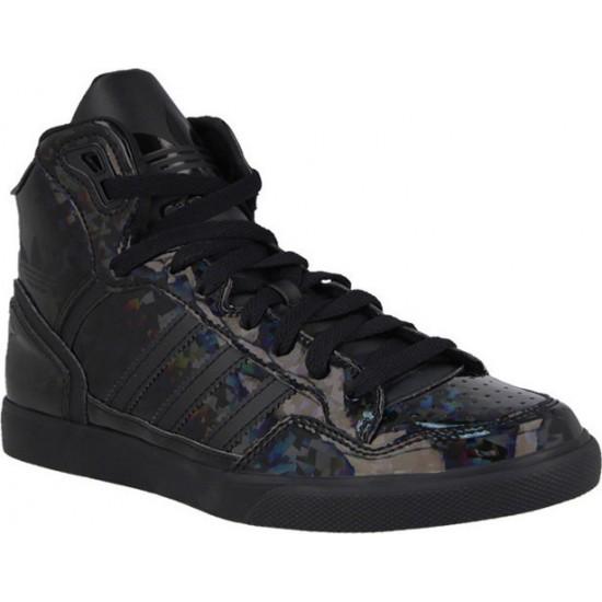 Adidas Extaball S81555