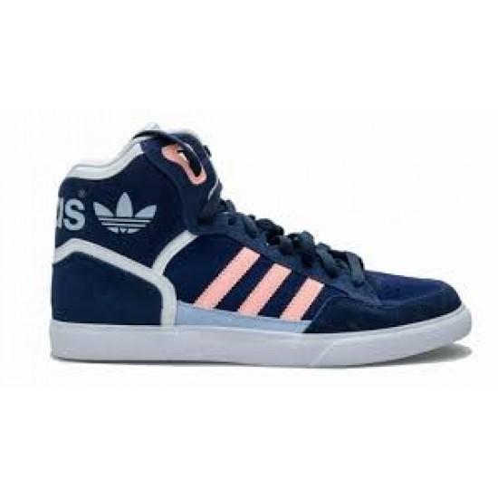Adidas Extaball W B35351