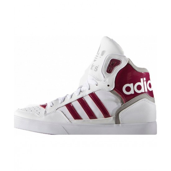 Adidas Extaball W B35353
