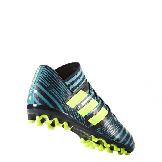 Adidas Fc 17.3 Ag J S82425