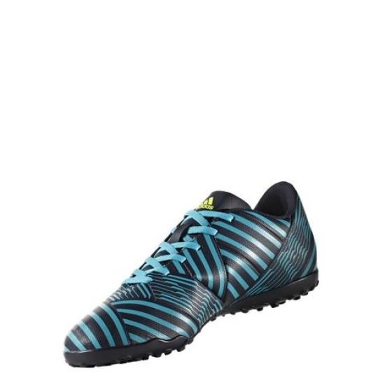 Adidas FC 17.4 TF S82477