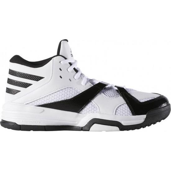 Adidas First Step AQ8513