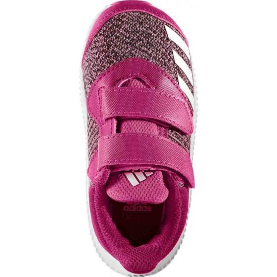 Adidas Fortarun BA9461