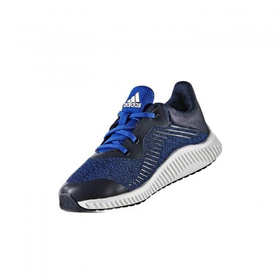 Adidas Fortarun BA9489