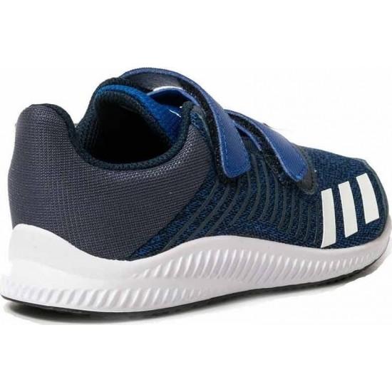 Adidas Fortarun CF I BA9460