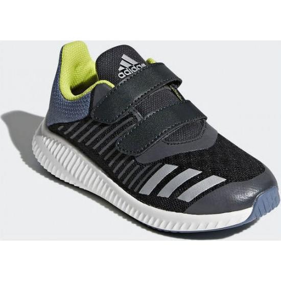 Adidas FortaRun CF K CQ0177