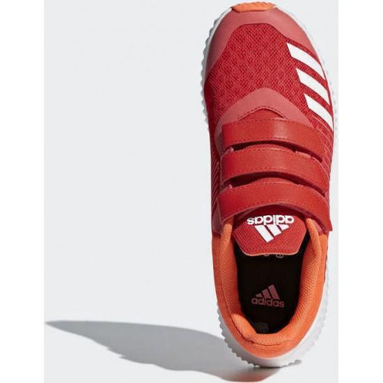 Adidas FortaRun DB0229