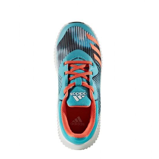 Adidas Fortarun K BA9487