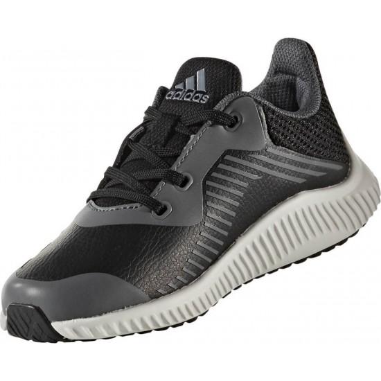 Adidas Fortarun K BA9494