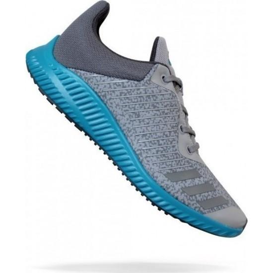 Adidas Fortarun K BY8999
