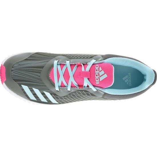 Adidas Fortarun K BY9001