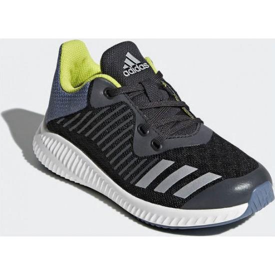 Adidas FortaRun K CP9987