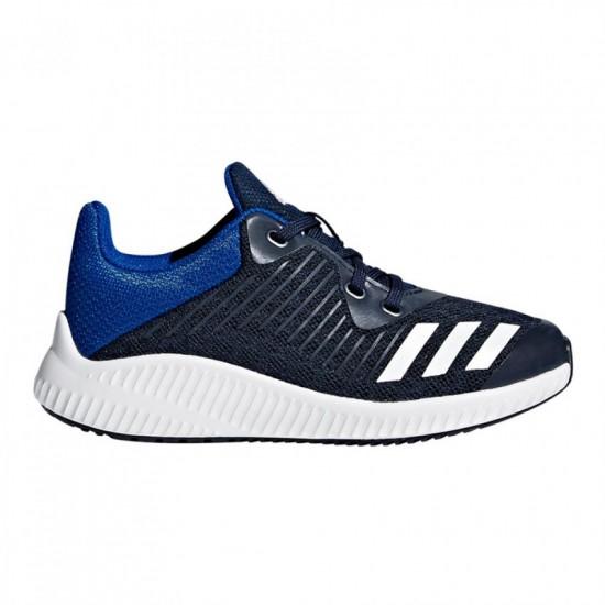 Adidas Fortarun K CP9988