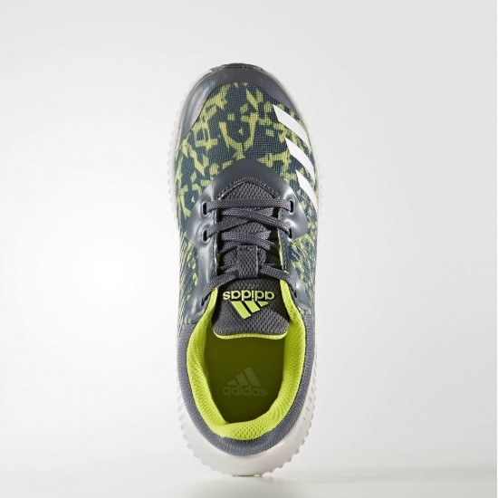 Adidas Fortarun K Onix BY9000