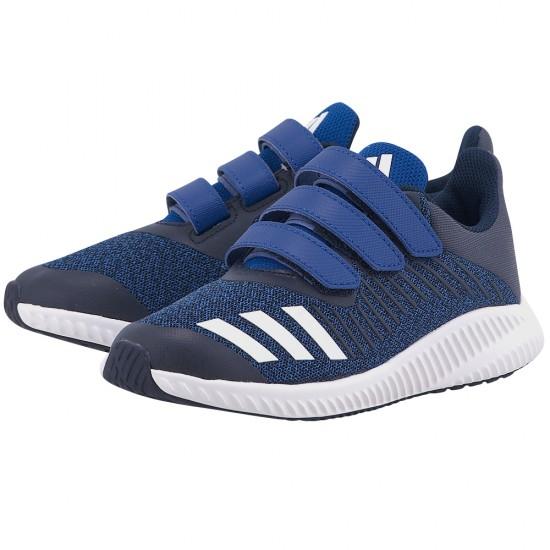 Adidas Fortarun Shoes BA7885