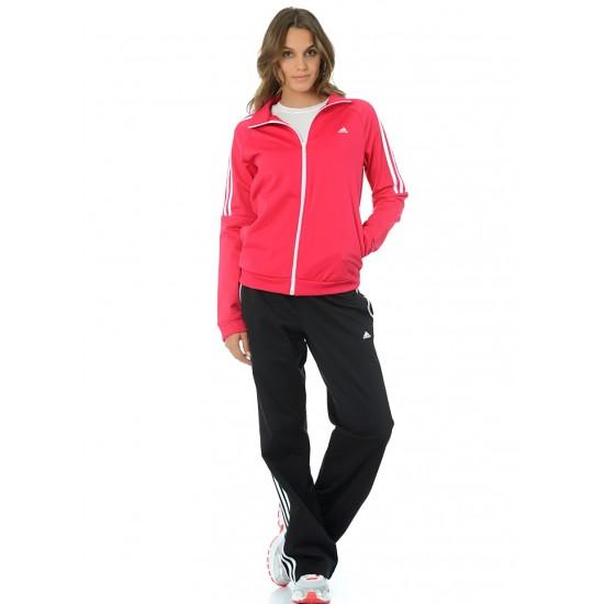 Adidas FRIEDA SUIT WMNS M67314