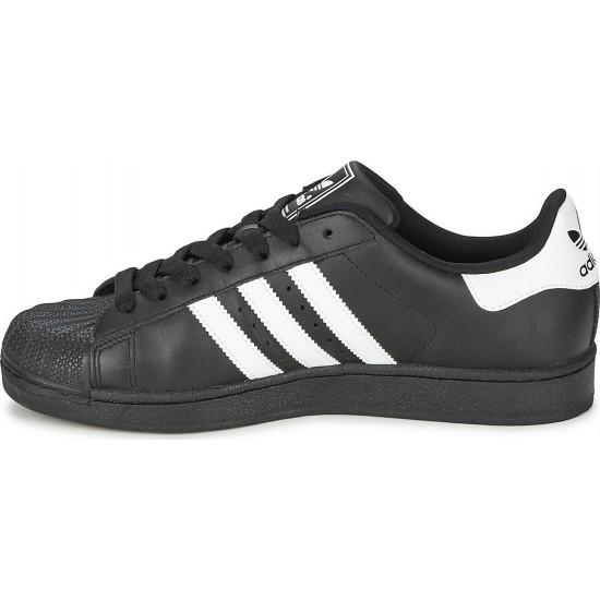 Adidas Superstar II G17067