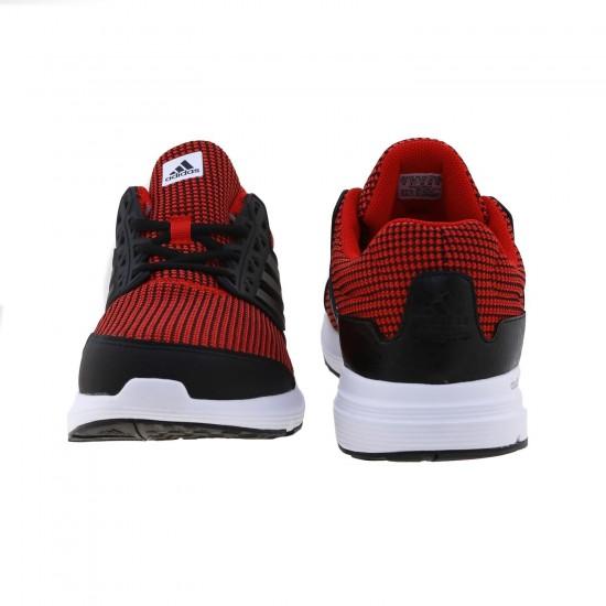 Adidas Galaxy 3.1 BA7795