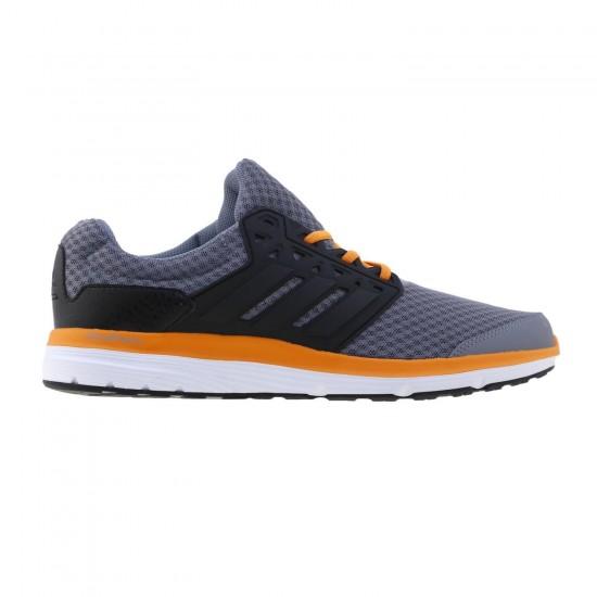 Adidas Galaxy 3.1 BB3189