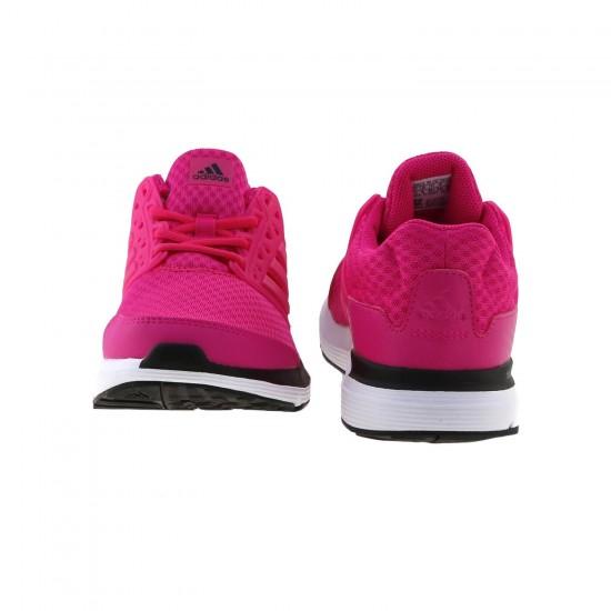 Adidas GALAXY 3.1 W BA7806
