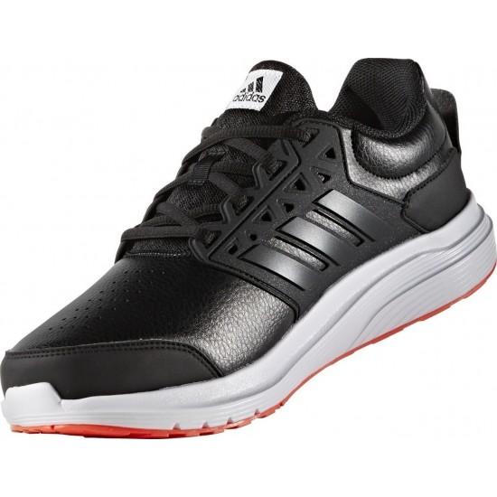 Adidas Galaxy 3 AQ6168