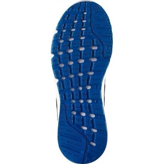 Adidas Galaxy 3 AQ6540