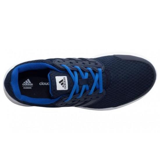 Adidas Galaxy 3 BB4360