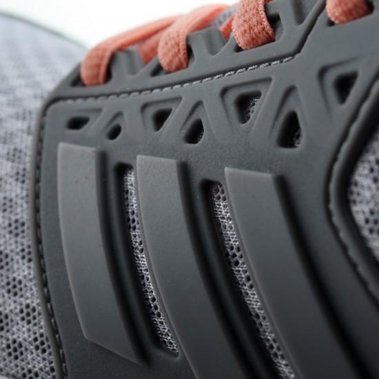 Adidas Galaxy 3 BB4366