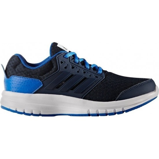 Adidas Galaxy 3 K BB3013
