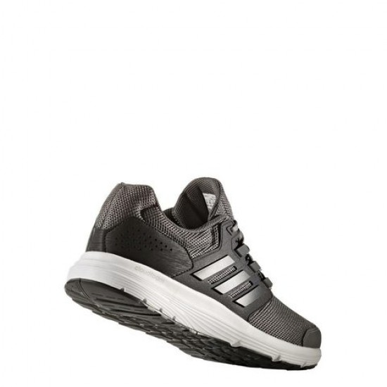 Adidas Galaxy 4 BB3565