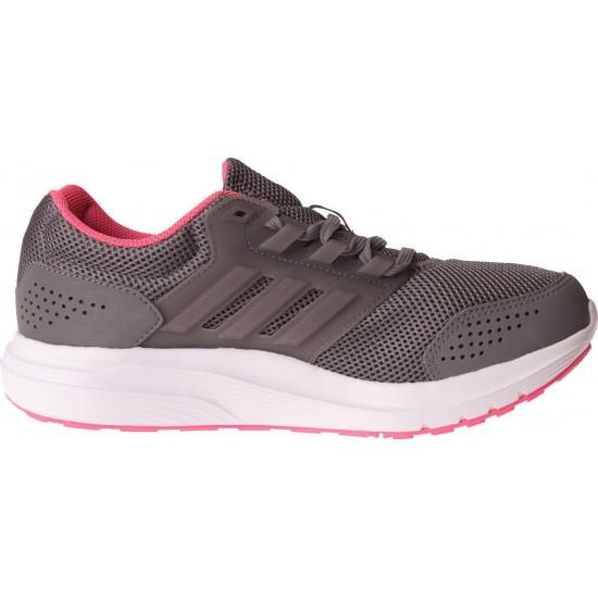 Adidas Galaxy 4 CP8837
