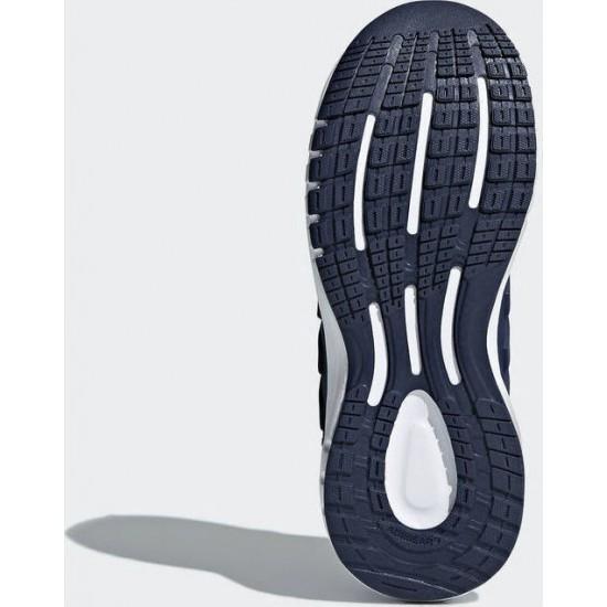 Adidas Galaxy 4 K CQ1810