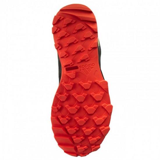 Adidas Galaxy Trail AQ5921