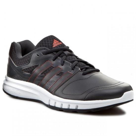 Adidas Galaxy Trainer AF6022