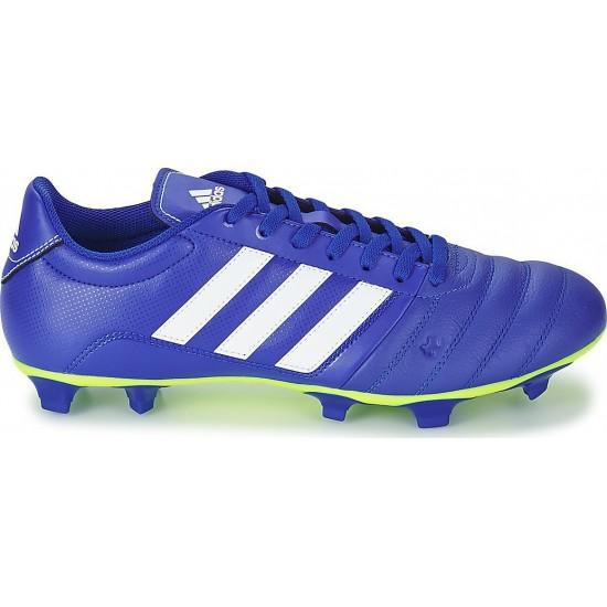 Adidas Gloro 15.2 FGLeather B25156