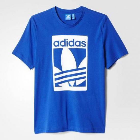 Adidas Graph STR Tee AB8048