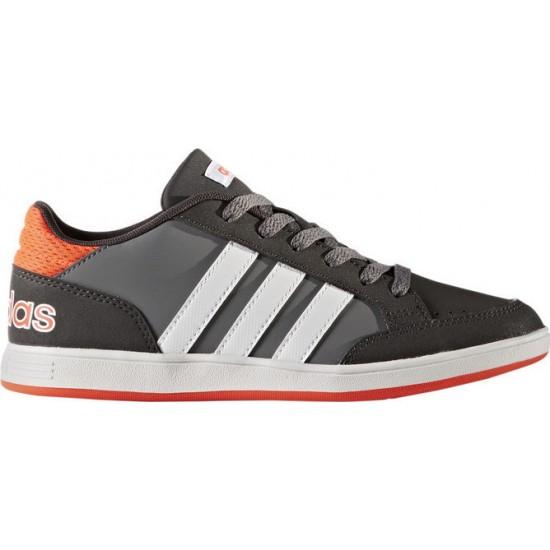 Adidas Hoops K AQ1652