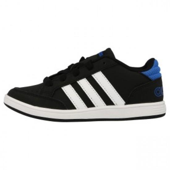Adidas HOOPS K AQ1653