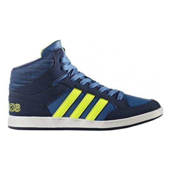 Adidas hoops mid BB9946