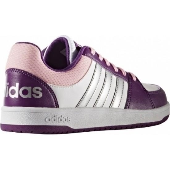 Adidas Hoops VS AW5105