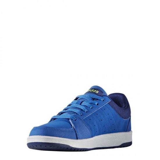 Adidas HOOPS VS J AW5142