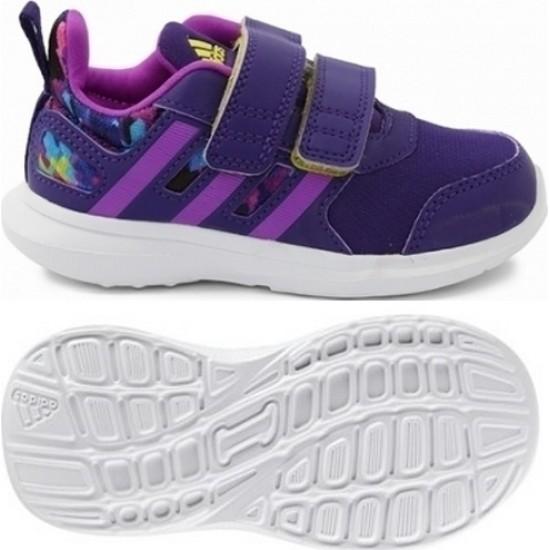Adidas Hyperfast 2.0 CF I AQ3853