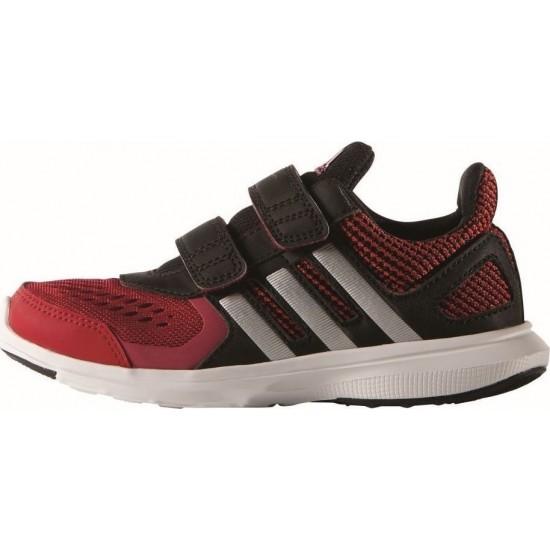 Adidas Hyperfast 2.0 CF K AF4493