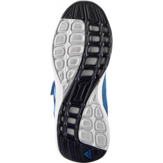 Adidas Hyperfast 2.0 CF K AF4495