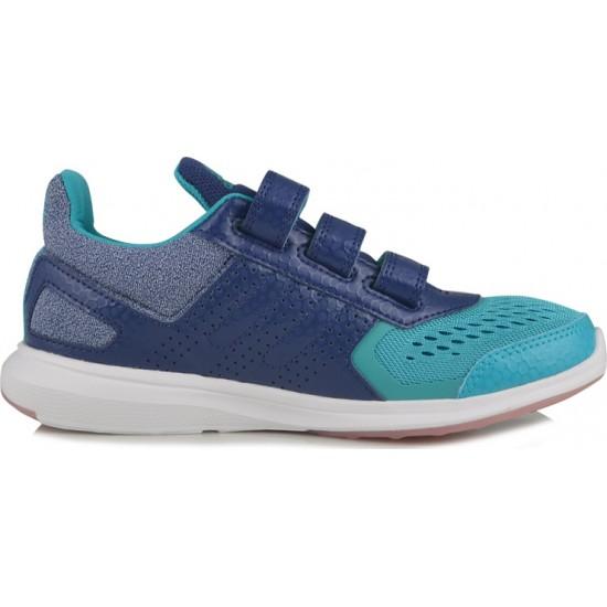 Adidas Hyperfast 2.0 CF K AF4496