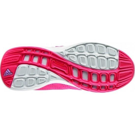 Adidas Hyperfast 2.0 CF K AF4501