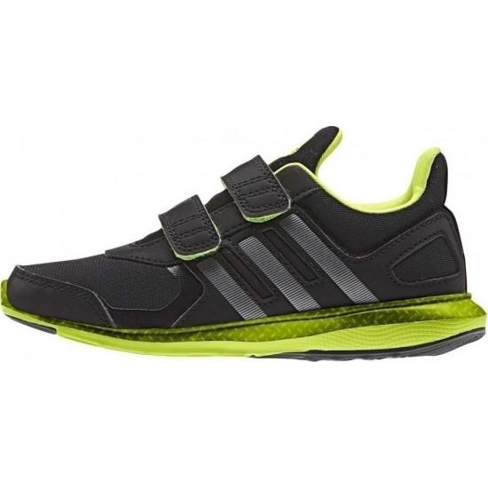 Adidas Hyperfast 2.0 CF K AQ3864