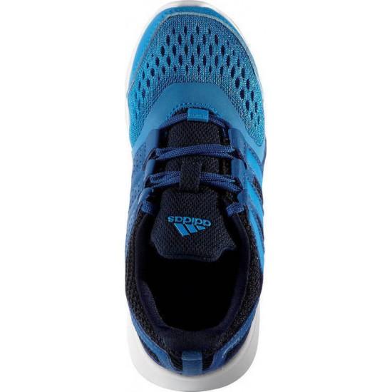 Adidas Hyperfast 2.0 K AF4509
