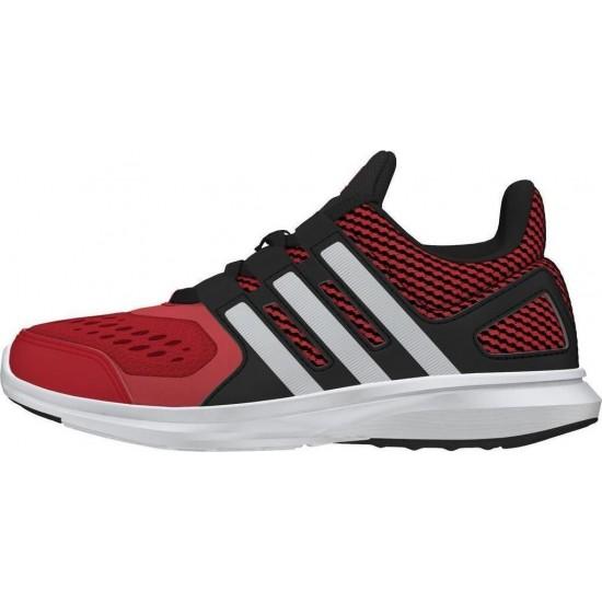 Adidas Hyperfast 2.0 K AQ4849